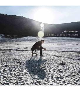La Chispa, La Llama Y El Humo (1 LP)