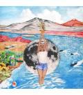 Woman (1 CD)
