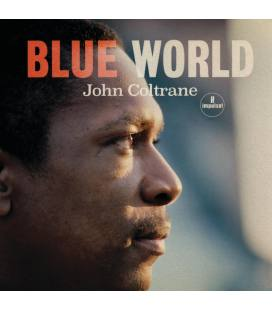 Blue World (2 CD)