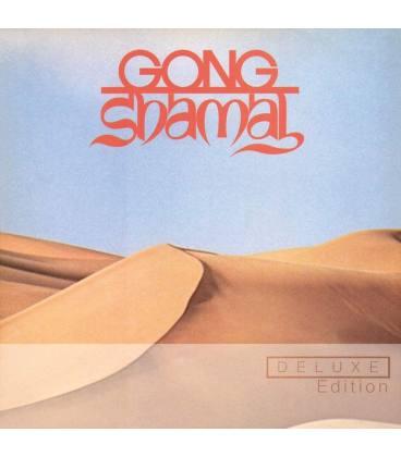 Shamal (2 CD Deluxe)