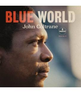 Blue World (1 LP)