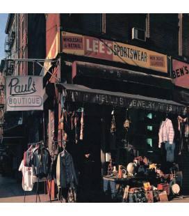 Paul's Boutique 30th Anniversary (2 LP)