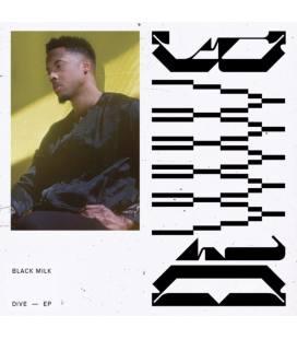 Dive (1 CD)