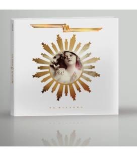 El Milagro (1 CD)