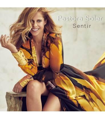 Sentir (1 CD Digipack)