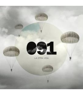 La Otra Vida (1 CD)