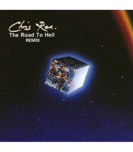 The Road To Hell (2 CD Deluxe)