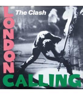 London Calling (2 CD)