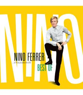 CA CEST NINO ! Best Of (3 CD)