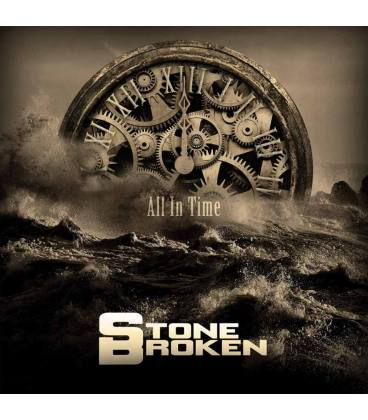 All In Time (1 CD)