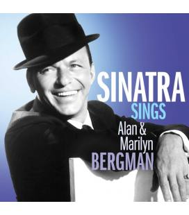 Sinatra Sing The Song Of Alan & Marily (1 CD)