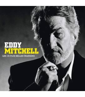 Les 100 + Belles Chansons D'Eddy Mitchell (5 CD Box Set)