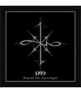Beyond The Apocalypse (2 LP)