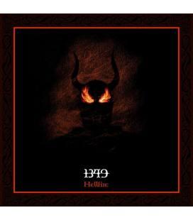 Hellfire (2 LP)