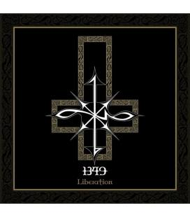 Liberation (1 LP)