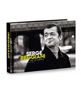 Integrale (Box Set 18 CD+1 DVD)