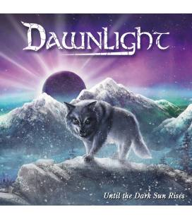 Until the Dark Sun Rises (1 CD)