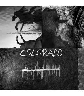 Colorado (1 CD)