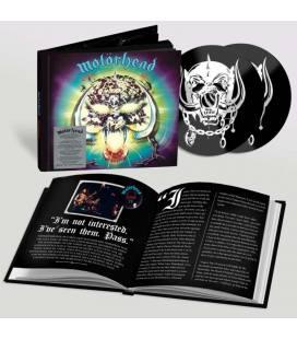 Overkill (2 CD)