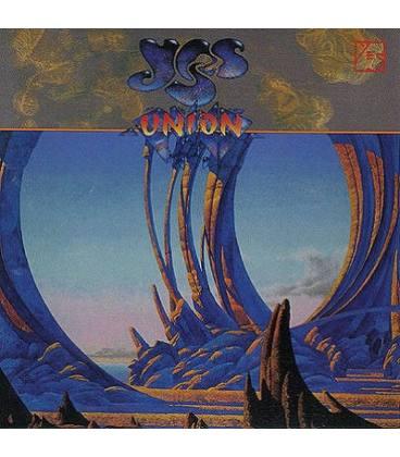 Union (1 CD)