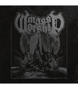 Mass Worship (1 LP+1 CD)