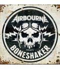 Boneshaker (1 CD LTD)