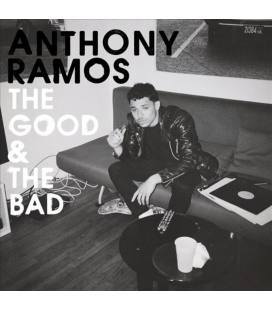The Good & The Bad (1 CD)
