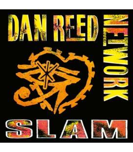 Slam (1 CD)