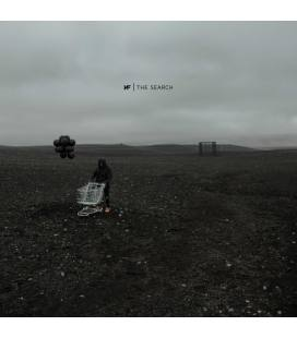 The Search (2 LP)