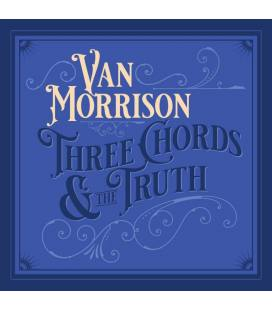Three Chords & The Truth (1 CD )