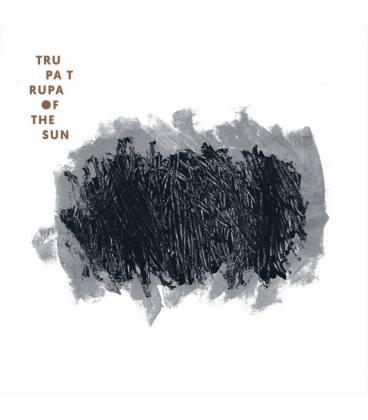 Of The Sun (1 CD)
