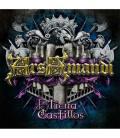 En Tierra De Castillos (1 CD)