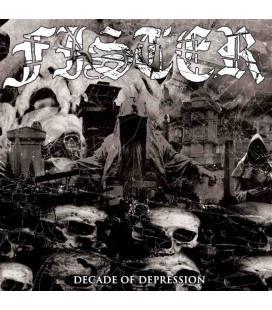 Decade Of Impression (1 LP+1 CD)
