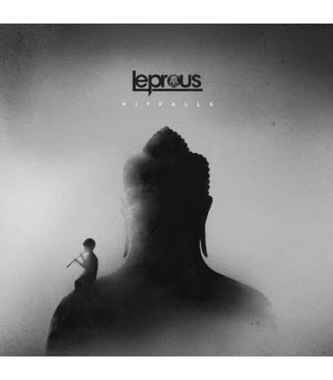 Pitfalls (1 CD)
