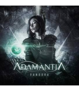 Pandora (1 CD)