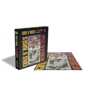Appetite For Destruction 1 (500 piezas puzzle)
