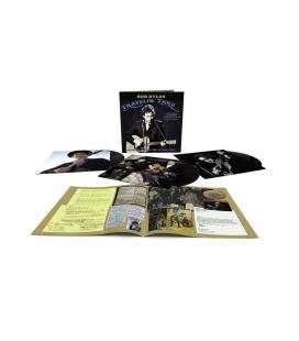 Travelin' Thru, 1967-1969: The Bootleg Series, Vol. 16 (3 LP)