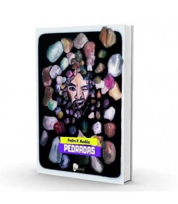 Pedradas (1 Libro)