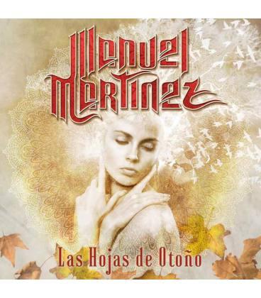 Las Hojas De Otoño (1 CD)