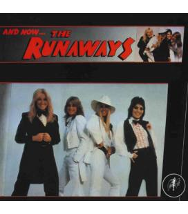 And Now ... The Runaways (1 CD)