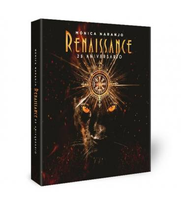 Renaissance (3 CD Digisleeve)