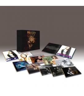 Renaissance (Box Set 11 CD)