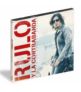 Basado En Hechos Rales (1 CD)