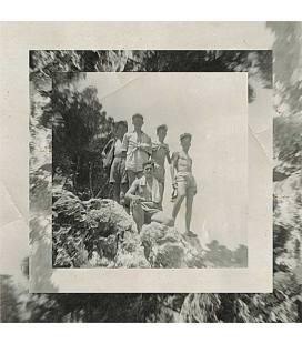 Fille (1 LP)