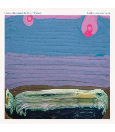 Little Common Twist (2 CD)