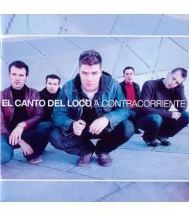 A Contracorriente (1 LP Remasterizado)