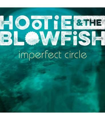 Imperfect Circle (1 CD)
