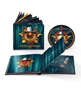 D.O.C. (1 CD)