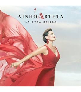 La Otra Orilla (1 CD+1 DVD)