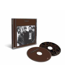 The Band 50th Anniversary (2 CD)